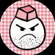 Angry Butchers