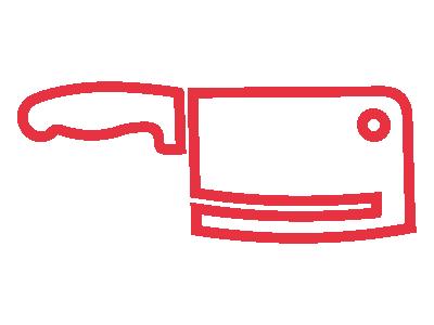 icon-knife